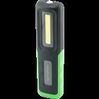 3W COB Pocket Worklight - Rechargeable