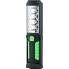 33 LED Pivoting Worklight