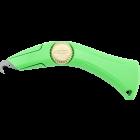Knuckle Saver Roofing Knife