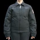 Women's Comfort Jacket
