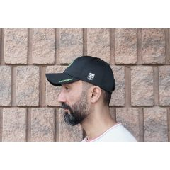 Primegrip Baseball Cap