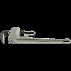 "14"" Aluminum Pipe Wrench"
