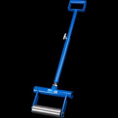 16 lb Heavy Duty Roller