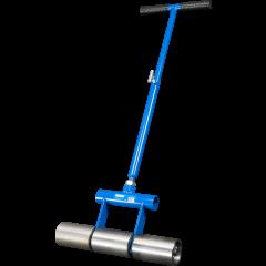 35 lb Heavy Duty Roller