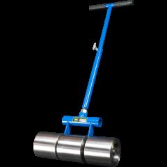75 lb Heavy Duty Roller