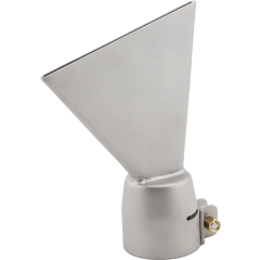 80mm Standard Nozzle