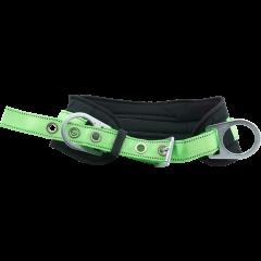 Support Belt with Comfort Padding - Medium