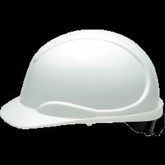 CSA Type 2 Hard Hat - White