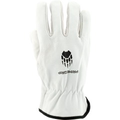 Artic Fox Driver Gloves (Lined)  - SMALL