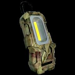 Tough-Lite COB Camo Worklight