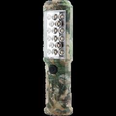 21 LED Camo Worklight