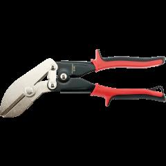 5-Blade Offset Crimper
