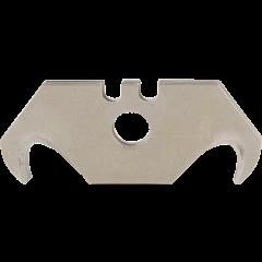 19 mm SK5 Hook Blades - 10 Pack