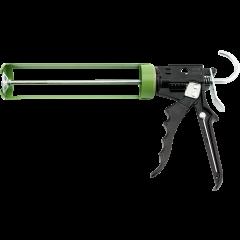 "9"" Heavy Duty Caulking Gun"