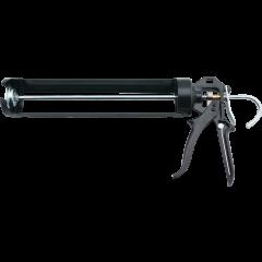 """13"""" Contractor Grade Caulking Gun"""