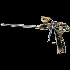 Aluminium Foam Gun