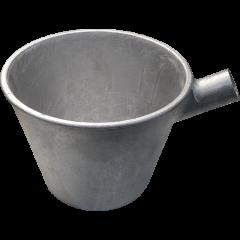 Cast Aluminium Dipper
