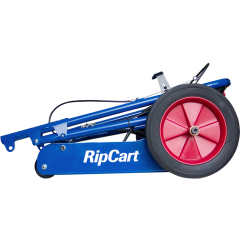 Rip Cart