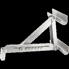 Short Body Ladder Jack